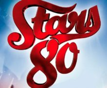 STARS 80 & FRIENDS TRIOMPHE – LILLE