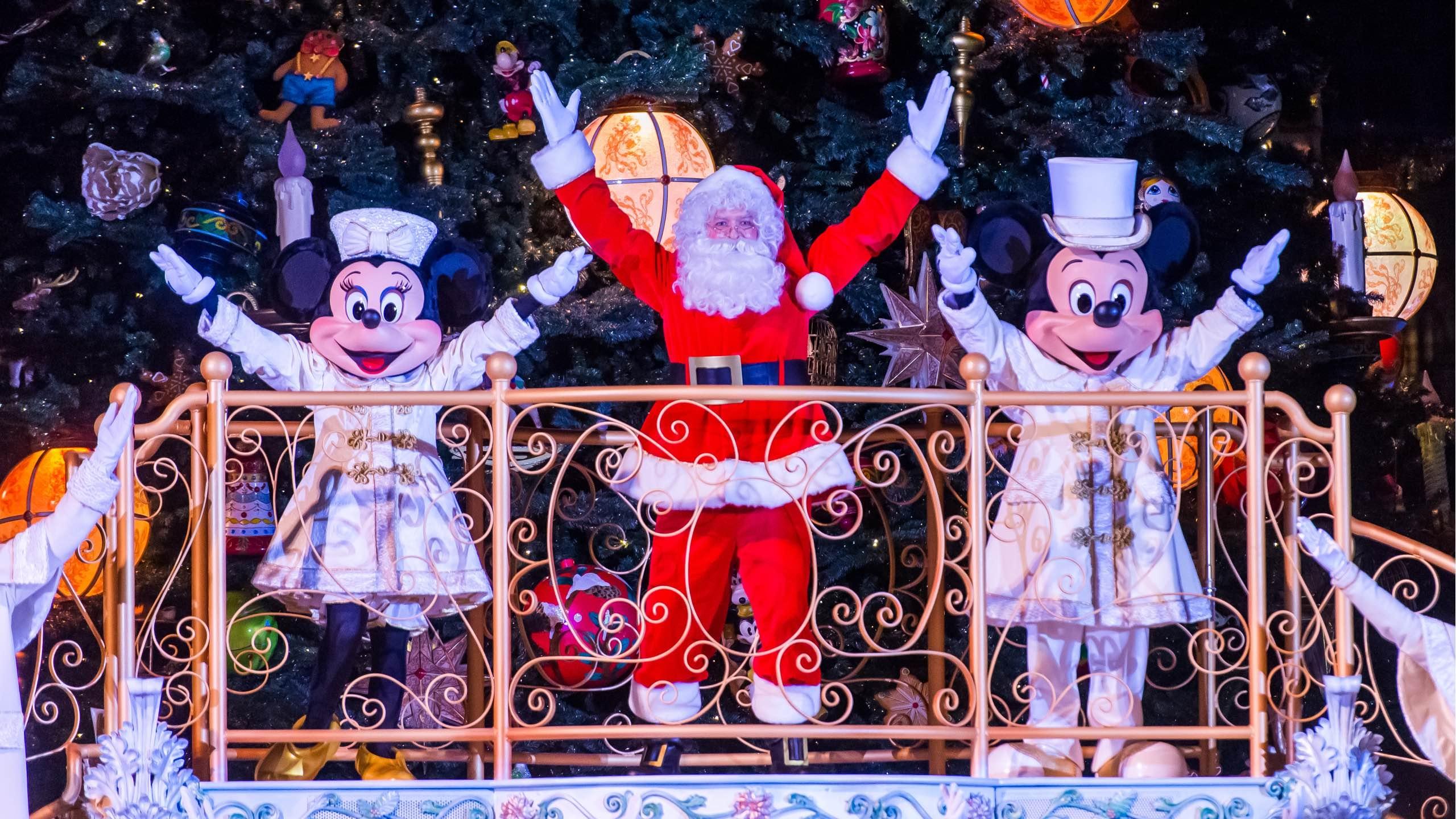 Disney Noel p3