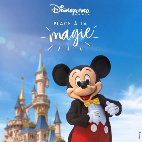 p18 Disney