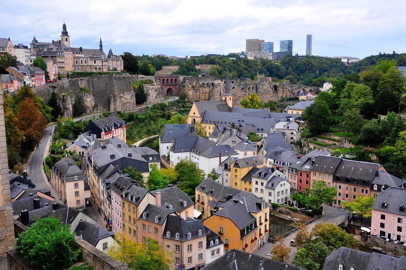 p20 Luxembourg