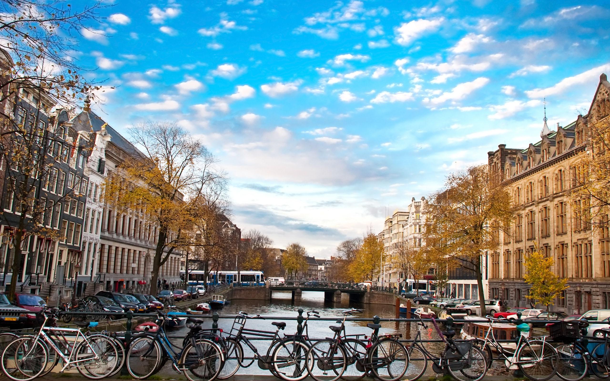 p21 Amsterdam