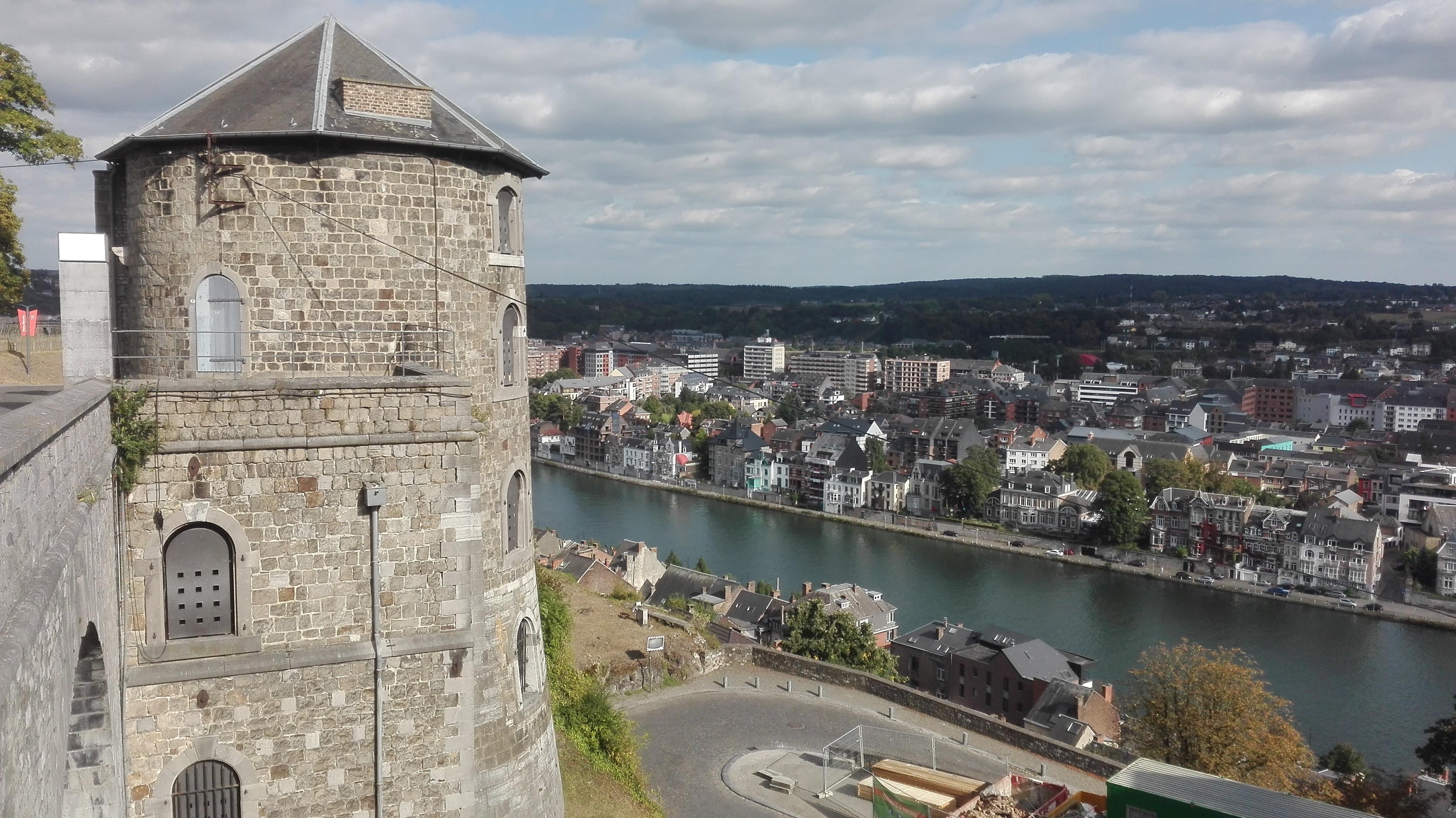 p21 Namur